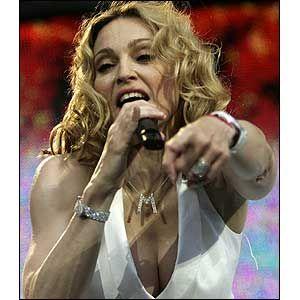 Madonna - 64
